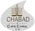 Chabad Jewish Center – Cape Coral