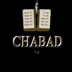 Chabad Jewish Center – Cape Coral